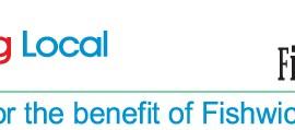 fofs logo with big local