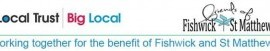 FOFS Big Local logo