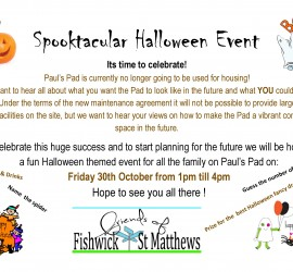 Halloween Consultation Event Flyer-page-001