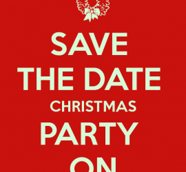 save-the-date-christmas-party-on