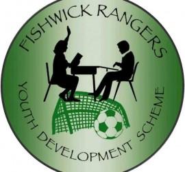 fishwick rangers
